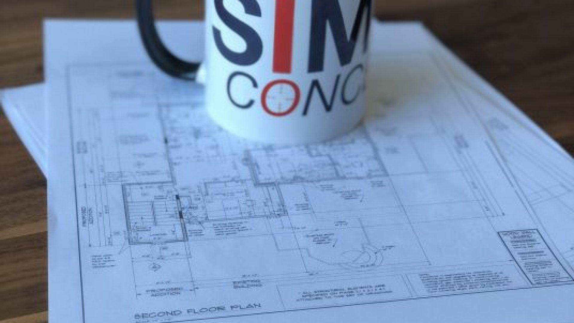 Simple Concept Inc.